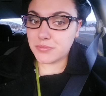 070c1ea4a6 Ray-Ban 5150 Prescription Eyeglasses