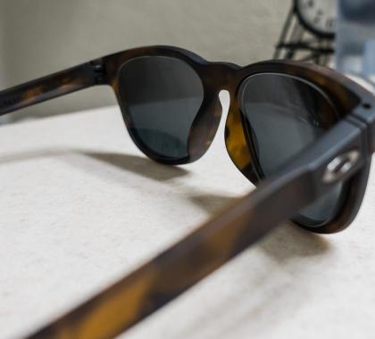 bc30131f50 Oakley Stringer Sunglasses