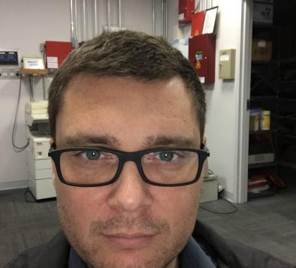 4f8ab6246d Ray-Ban 7017 Prescription Eyeglasses