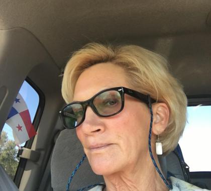 d6ff27fdb5 Ray-Ban 5184 New Wayfarer Prescription Eyeglasses
