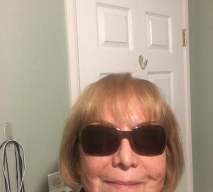 fb43790c28 Ray-Ban 4068 Prescription Sunglasses