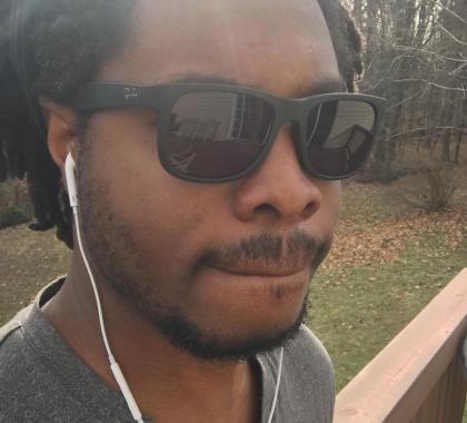 e1501af92e Ray-Ban 4165 Justin Prescription Sunglasses