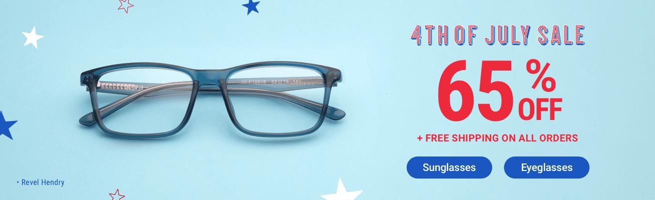 84890bcf742e Eyeglasses - Prescription glasses, eyewear, buy glasses online ...