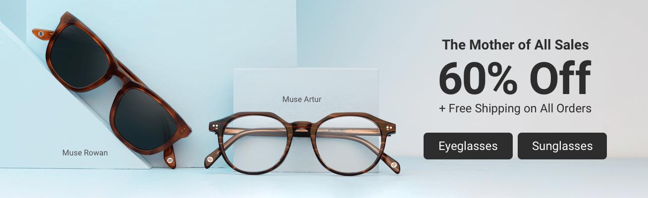 516c53813d368 Eyeglasses - Prescription glasses