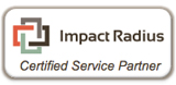 Become a GlassesUSA.com affiliate via Impact Radius