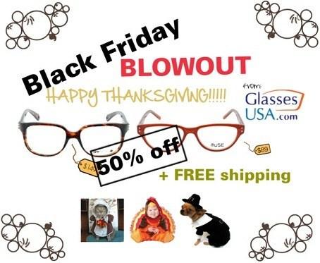 b21c4e6c052 GlassesUSA.com Blog - Recent Posts - Adjust your eyeglasses  Black ...