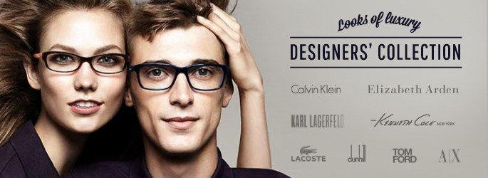 78e1848093 Leading online glasses retailers offerhigh-quality frames identical to  retails stores