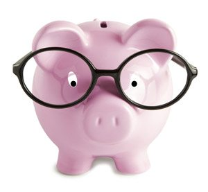 Shopping for glasses online saves you up to 70% off retail prices!