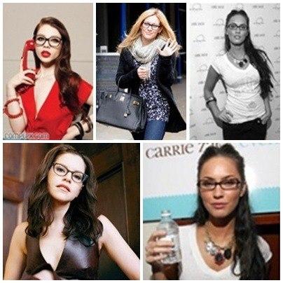 83f883457d7 Eyeglasses - Prescription glasses, eyewear, buy eyeglass frames ...