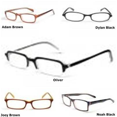 Glasses Frames You Can Sleep In : GlassesUSA.com Blog - Recent Posts - Favorite Glasses for ...