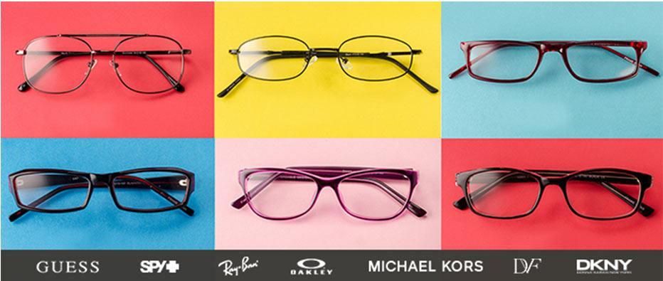 53c40c3e38 GlassesUSA.com Blog - Recent Posts - Why GlassesUSA is Changing the ...