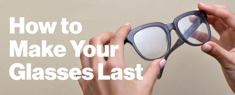 9a6c70e7336 Save Hundreds of Dollars Shopping for Glasses Online