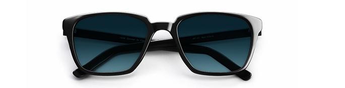 7f86d2c152 GlassesUSA.com Blog - Recent Posts - 7 Reasons To Buy Sunglasses Online