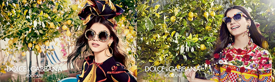 7a9c4dbbb42d Dolce   Gabbana Glasses