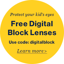 Free Digital Block Lenses