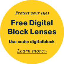 Digital Block Lenses for $29