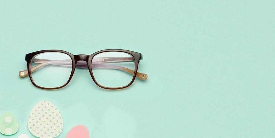 Glasses For Sale Online