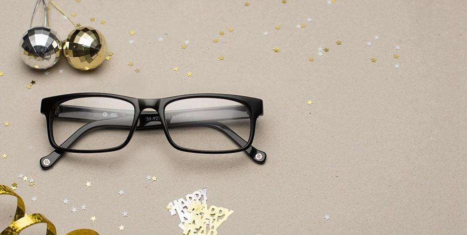 Eyeglasses - Prescription glasses, eyewear, buy glasses ...