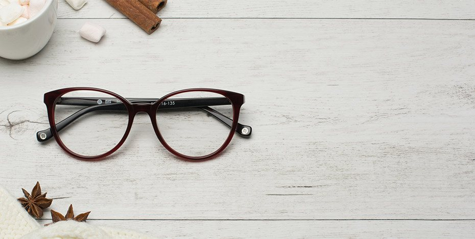 Eyeglasses Prescription Glasses Eyewear Buy Glasses