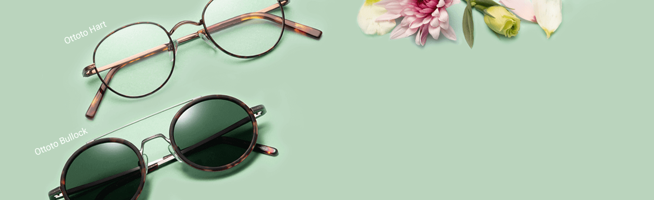 a7c8043759c Eyeglasses - Prescription glasses