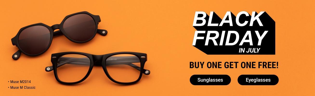 60739f230a029f Eyeglasses - Prescription glasses, eyewear, buy glasses online ...