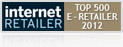 The Top 500 List - Internet Retailer