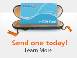 e-Gift Card from GlassesUSA